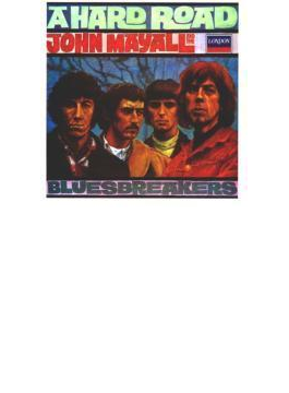 Hard Road (Expanded Edition)