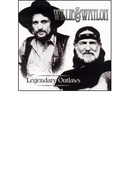 Legendary Outlaws
