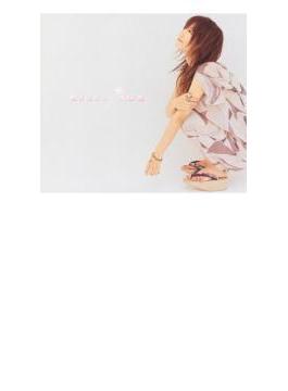 桃ノ花ビラ【Copy Control CD】