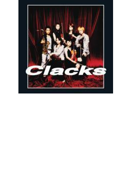 Clacks