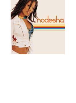 Nodesha (Ltd)