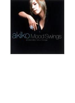 Mood Swings (Hyb)