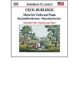 <ヴァイオリンとピアノのための作品集> シフ/バランジャー/カーメル