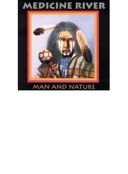 Man & Nature