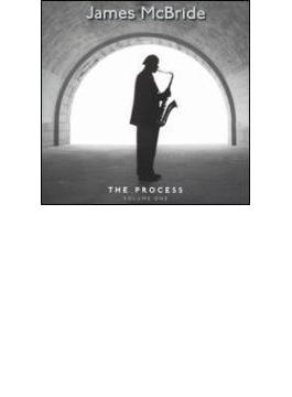 Process Vol.1