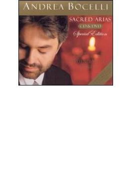 アヴェ・マリア(スペシャル・エディション) チョン・ミュンフン&聖チェチーリア音楽院管(CD+DVD)