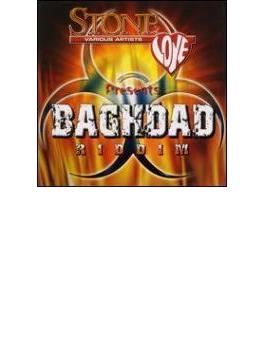 Baghdad Riddim