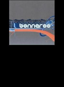 Live From Bonaroo 2003