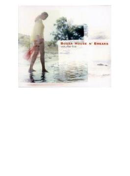 Bossa House N' Breaks: Vol.5