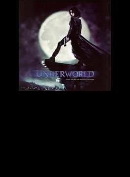 Underworld - Soundtrack