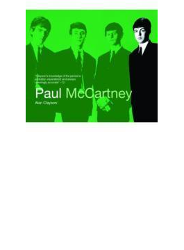 Paul McCartney  Biography - Read By Mike Read