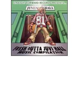 Fresh Outta Juvi Hall Compilation