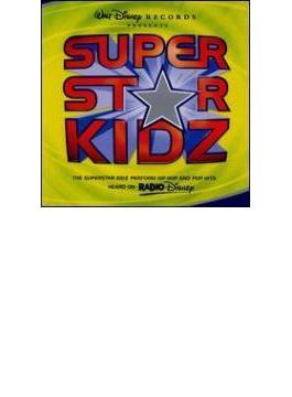 Superstar Kidz (Blisterpack)