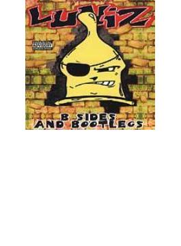 Luniz B Sides & Bootlegs