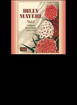 Vol.2 - Original Recordings 1934-1946