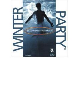 Winter Party Vol.2 - Splash