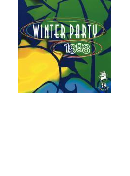 Winter Party Vol.1 - Sprout