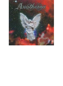 Eternity (Digipack)