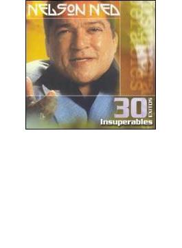 30 Exitos Insuperables