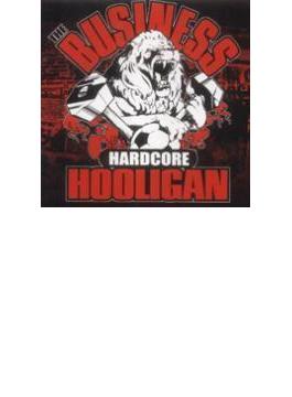 Hardcore Hooligan