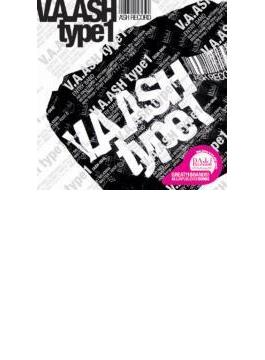 V.A. ASH type1