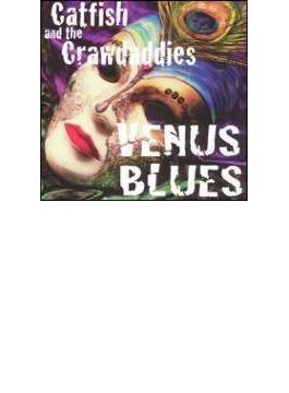 Venus Blues