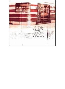 Redwest