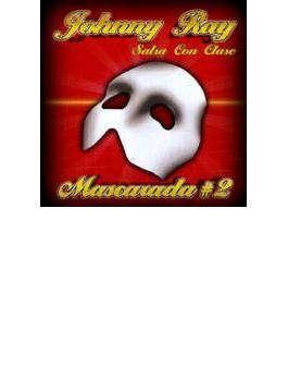 Mascarada #2
