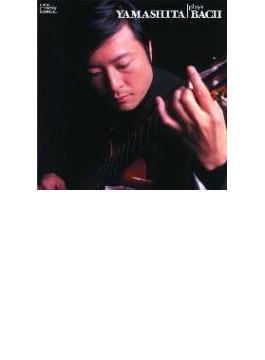 Bach, J.s.: Pieces Arrange For Guitar