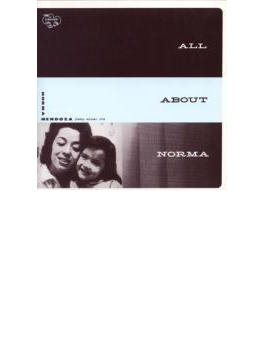 All About Norma