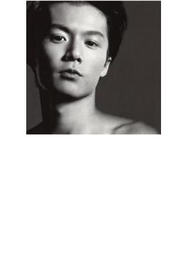 Fukuyama Masaharu Magnum Collection Slow