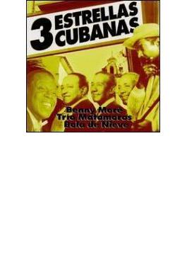 3 Estrellas Cubanas