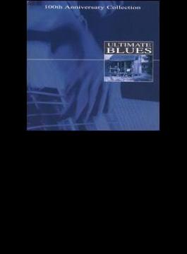 Ultimate Power Series - Ultimate Blues