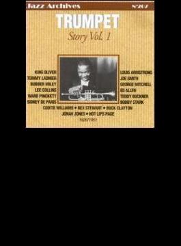 Trumpet Story Vol.1