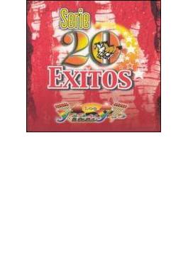 Serie 20 Exitos