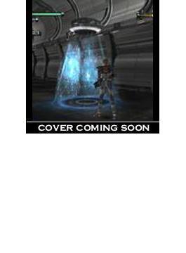 ディノクライシス3 オリジナル・サウンドトラック