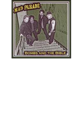 Bombs & The Bible