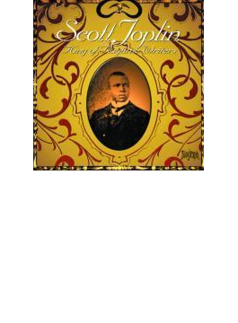 King Of Ragtime Writers - Fromclassc Piano Rolls