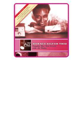 Complete Blue Note Sessions With Art Blakey