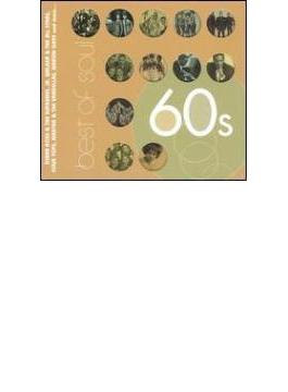 Best Of Soul 60s