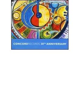 30th Anniversary Box Set (6CD)