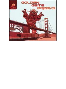 Golden Gate Breaks Vol.1