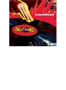 Crunch Beats