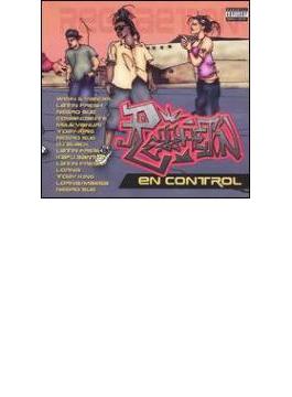 Reggaeton En Control
