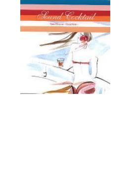 Sound Cocktail Taro Hakase~Selection~