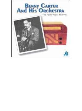 Radio Years 1939-1946