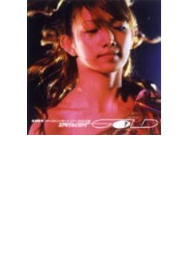 2003 春~ゴー!マッキングGOLD~