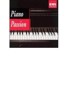 Piano Passion: V / A