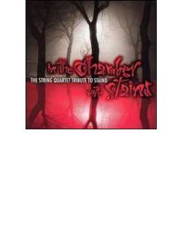 In The Chamber With Staind - The Srting Quartet Tribute