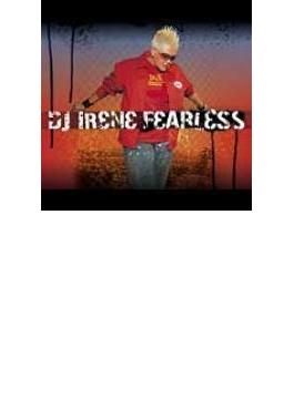 Fearfless - Clean
